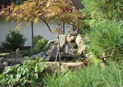 japanse-tuin9