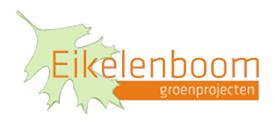 Eikelenboom Groenprojecten