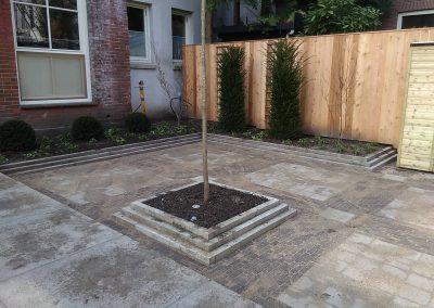 eikelenboom-groepprojecten
